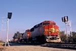 Santa Fe 162 West