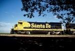 Santa Fe 6396 West