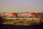 Santa Fe 906 East