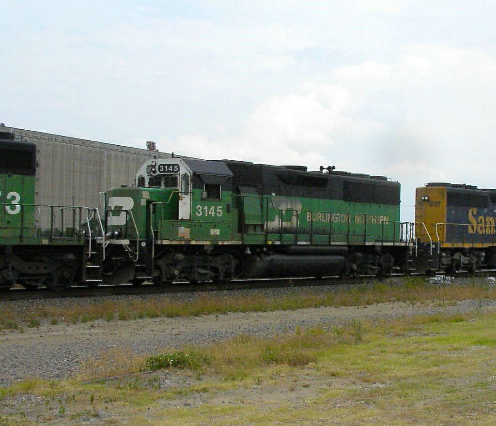 BN 3145