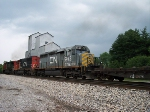 CN 5943