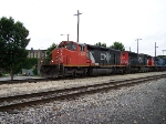 CN 5332
