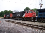 CN 5759
