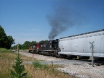 Is this a EMD or a GE?