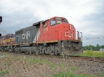 CN 9468