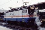 Amtrak 908