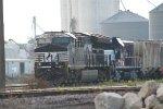 NS 3656
