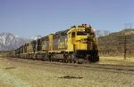 Santa Fe 5685 East