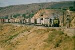 Santa Fe 5613 East at Lugo