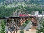 Cisco Bridge