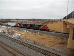 CN 2164 and CN 2594
