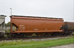 MOCX 416182 is new to rrpa.