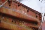 CBQ 38601