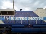 Electro Motive