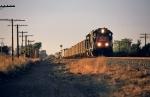 SP 7299 West