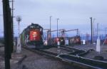 SP 8282 West