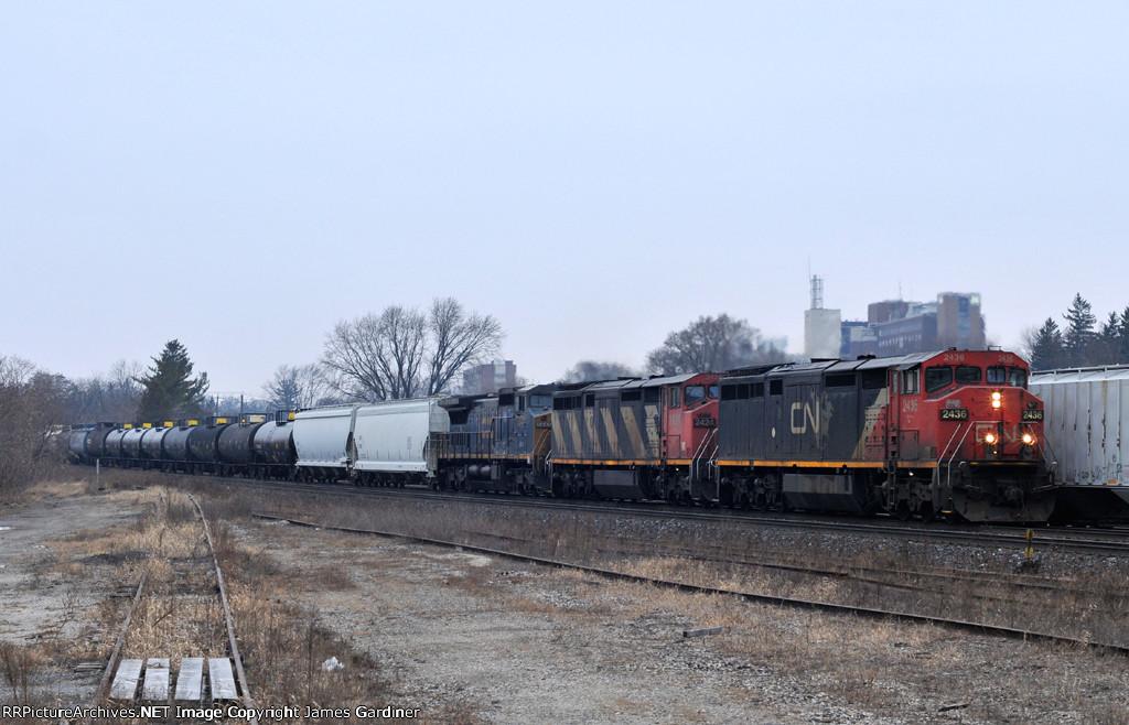 CN 394