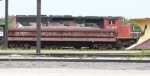 CN 5260