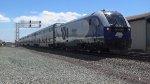 CDTX 2102 Leads San Joaquin 1702