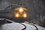 CVSR 6777 has the go ahead.