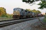 KCS 3961