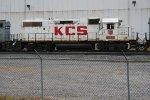 KCS 2025