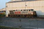 KCS 4607