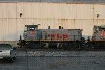 KCS 1507