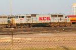 KCS 3924