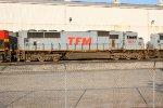 TFM 1627