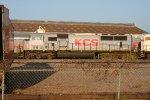 KCS 3910