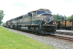 BNSF 9453