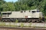 NS 7536