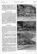 """Horseshoe Curve,"" Page 25, 1941"