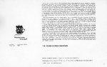 PRR 5766, EP-22, 1951