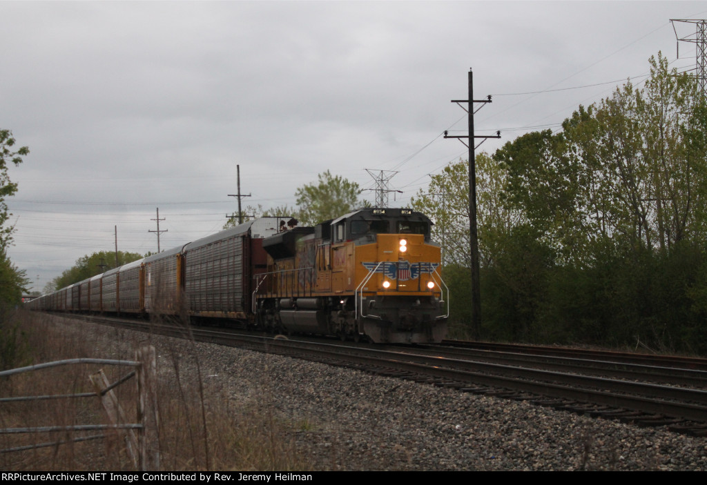 UP 8954 (2)