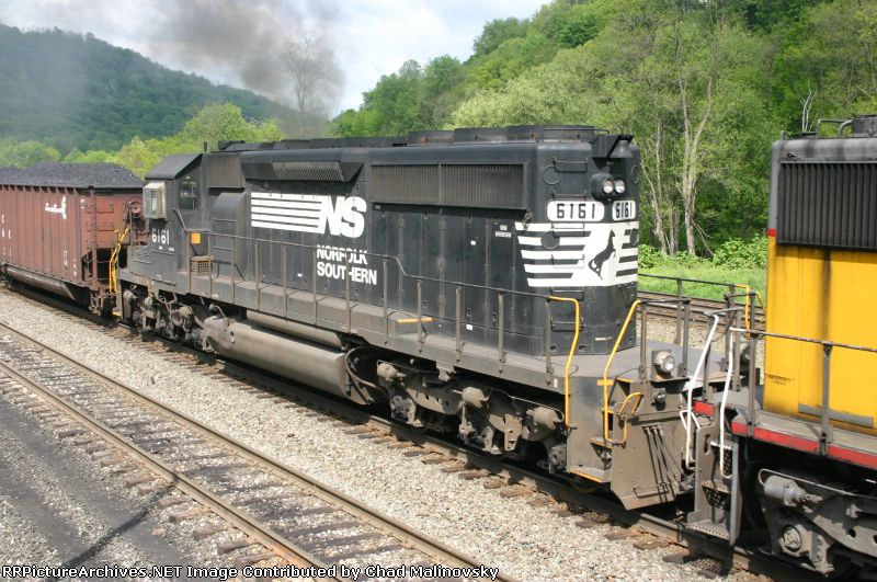 NS 6161