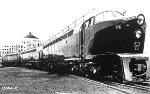 PRR 5771, BP-20, 1948