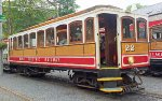 Manx Electric Railway 22