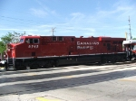 CP 8742