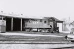 GBW 320