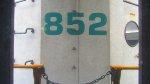 SCAX 852