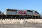 KCS 7024