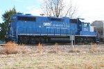 GMTX 2116