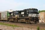 NS 9211