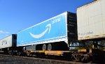 TTAX 556120 with Amazon Prime Trailer