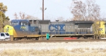 CSX 7786