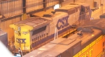 CSX 7798