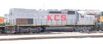 KCS 6106