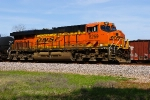 BNSF 8269